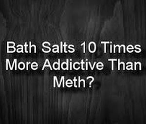 Bath Salts | Elkhart County Prosecutors Office