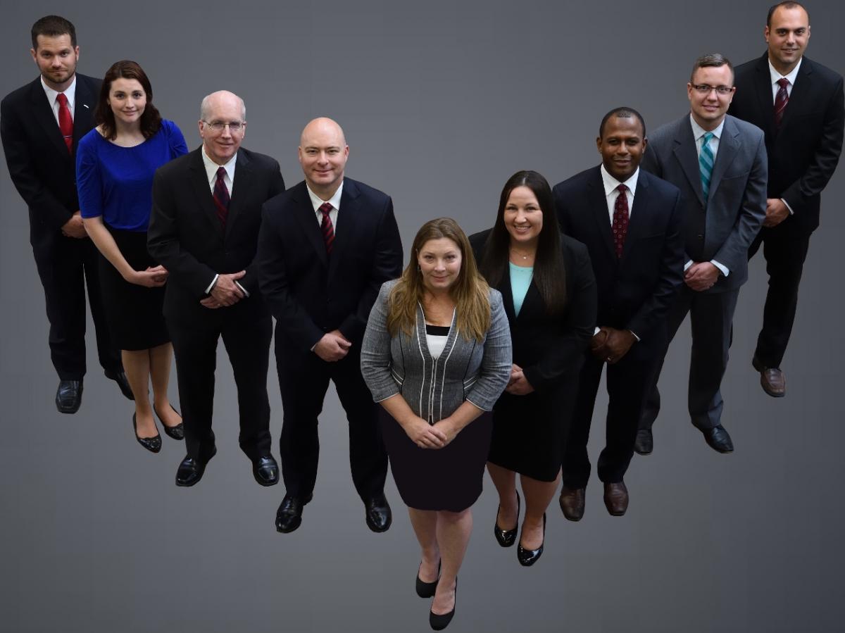 Locations | Elkhart County Prosecutors Office